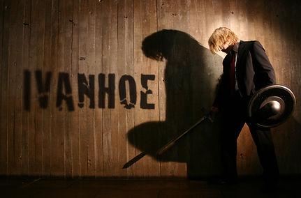Ivanhoe.jpg