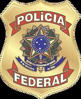 policia-federal-logo.png