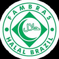 Selo Halal.png