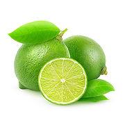 Limão-Tahiti.jpg