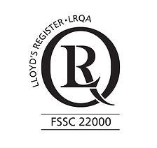 FSSC 22000.jpg
