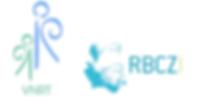 logo vnrt  rbcz.png