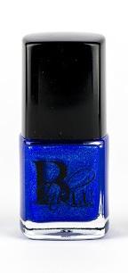 Blu Caviar