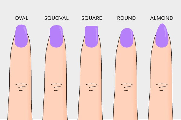 05188__different-nail-shapes-1-600x400.jpg