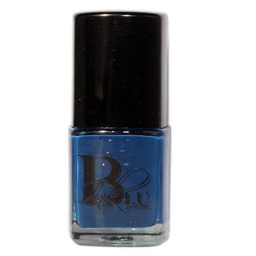 Blu Blood
