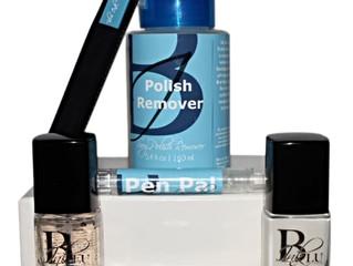 Blu Ink Essentials Collection
