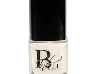 WHY IS  A BASE COAT SO IMPORTANT?