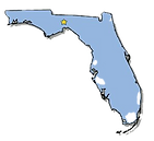 Florida%20Senate%20Harvey%20Image_edited