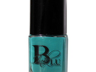 Say Hello to Blu Inks Envy