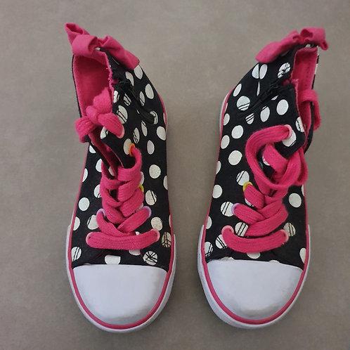 נעלים מתוקות מידה 28
