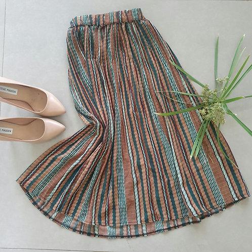 חצאית ארוכה XS\S