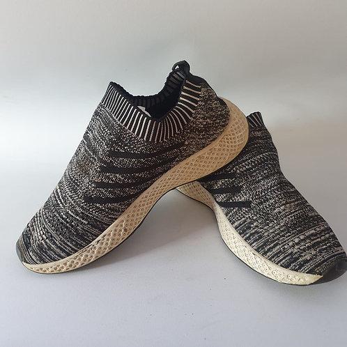 נעלי הליכה נוחות