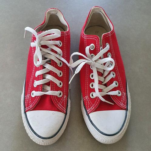 נעלי הליכה אולסטאר 39