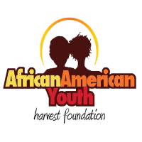 African American Youth Harvest Foundation