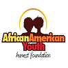 AfricanAmericanYouth.png