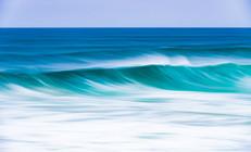 Uig waves