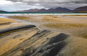 Luskentyre sands