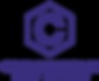 CBC-Logo-Blue-web.png