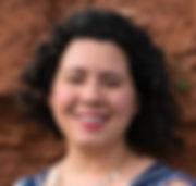 Purri Headshot.jpg