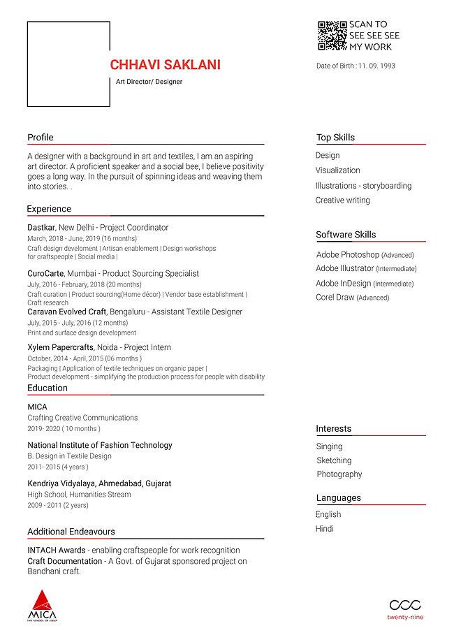 11ChhaviSaklani_Resume-1.jpg