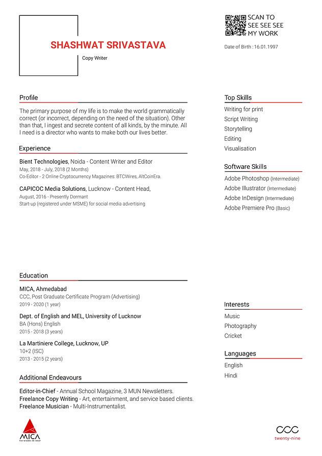 31ShashwatSrivastava_Resume-1.jpg