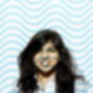 Shivani.png