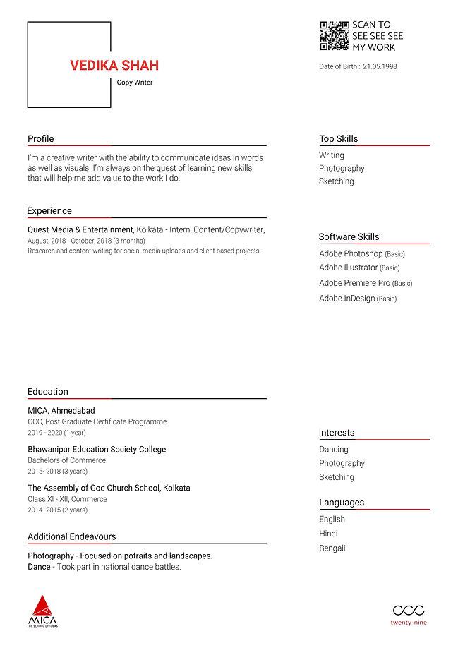47_VedikaShah_Resume-1.jpg