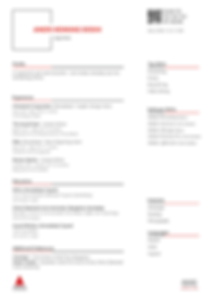04AneriDoshi_Resume1_Aneri.png
