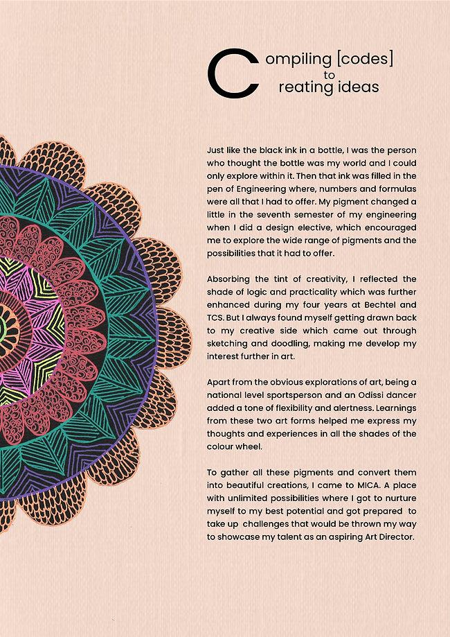 43_surbhi Gupta_Creative Profile-1.jpg