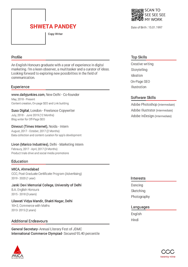35ShwetaPandey_Resume_CCC29-01.png