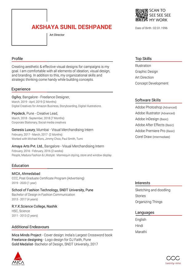 02AkshayaDeshpande_Resume-1.jpg