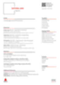 30SatvikaJain_Resume-01.png