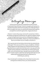 32_Shreya Cheema_Creative Profile-1.jpg