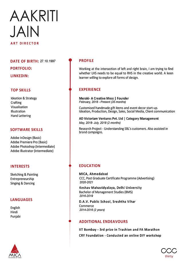 001_Aakriti Jain_Resume.jpg