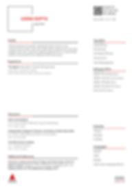21Leena Gupta _Resume-01.png