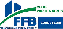 logo ffb CLUB PARTNEAIRES.JPG