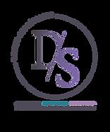 Logo_FINAL_Cabinet_Dufoix_complet_230119