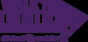 WalkLogo_purple (1).png