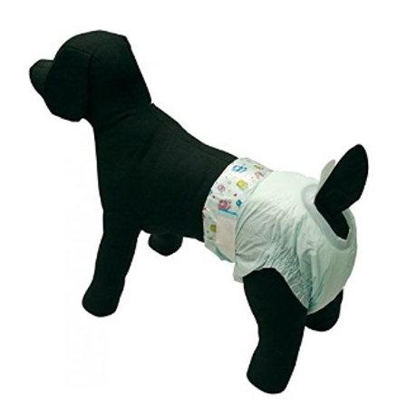 Pañal de incontinencia Good Doggy