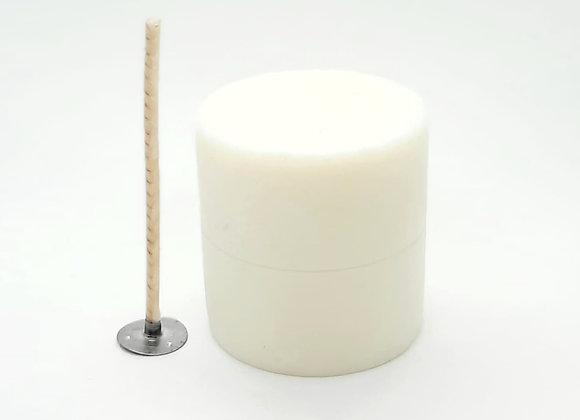 Bloc recharge - Céramique