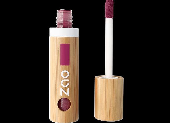Encre à lèvres - ZAO