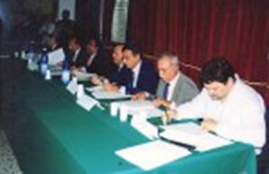 Prima assemblea 2002.png