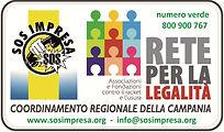 Rete per la legalità Campania.jpg
