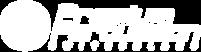 logo blanc sans fond.png