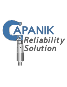 Capanik logo without background.png