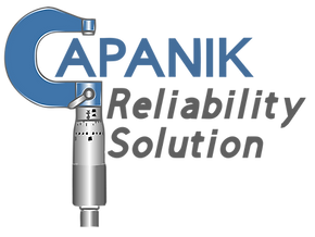 Capanik%20logo%20without%20background_ed
