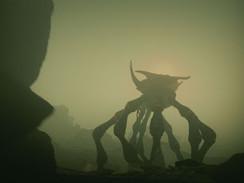 Aliens - Der ultimative Ratgeber (N24)