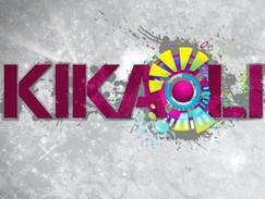 KiKa Live (KiKa)