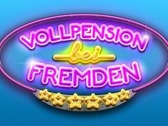 Vollpension bei Fremden (Disney Channel)