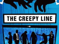 The Creepy Line (Dokumentarfilm)